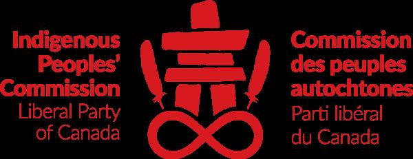 Commission des peuples autochtones